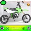 KLX 125cc dirt bike pit bike for sale cheap