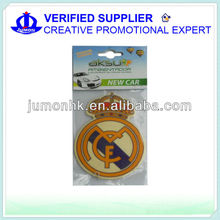 Great for Home Office Auto/car air fresheners with logo
