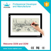 New Arrival!!Huion popular style arcylic panel tracing board for illuatration L4S