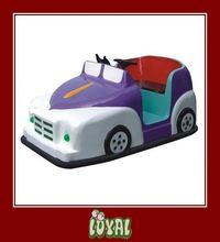 LOYAL BRAND cars videos for kids
