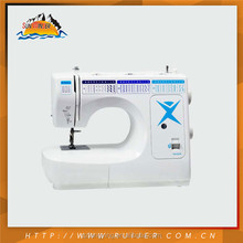 High quality different types Sack Sewing Machine