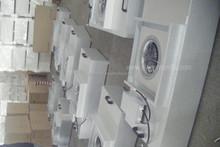 ULPA filter fan filtration Unit