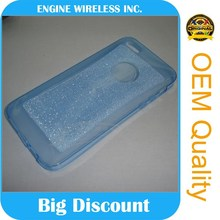 good price oem china wholesale for BLU ADVANCE 4.0/A270A leathe case