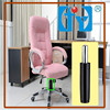 Furniture hardware parts ashley furniture gas spring for swings