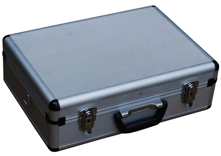norwich tool case solution Quentor cases, the uk's leading manufacturer of lightweight flight cases, motor sport cases, military cases, marine cases, industrial cases and audio visual cases.