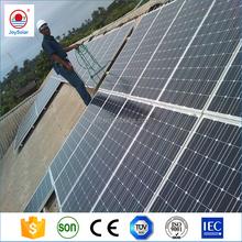 2014 china oem solar panel price india
