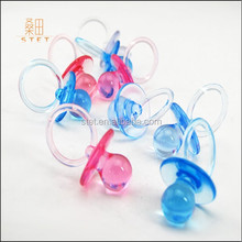 2015 Cute Baby Pacifier For Products Supplies
