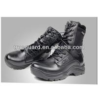 High Quality Lowest Price Cheap Military Combat Boots