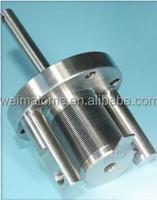 Accumulator,Hydraulic Bellows,Mechanical Seal,Valve Bellows