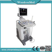 Design Crazy Selling ultrasound color doppler us unit