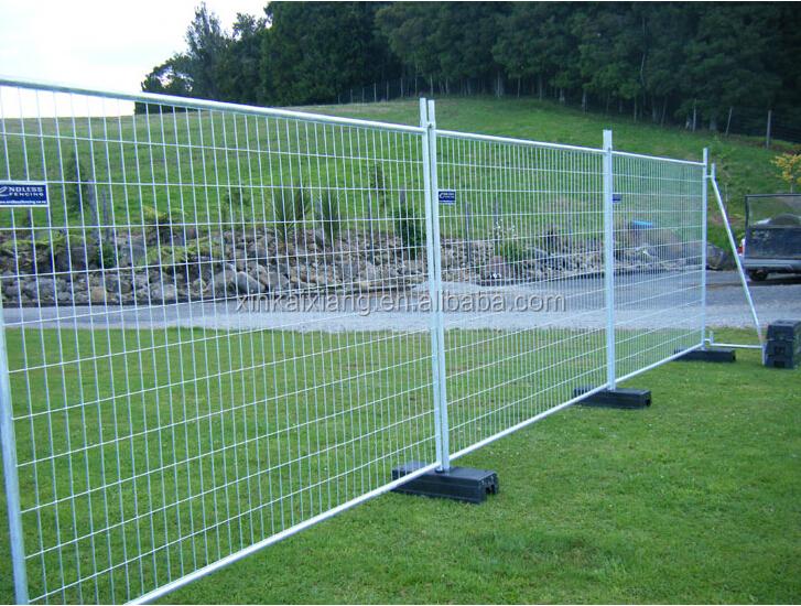 Cerca de ferro usado fecing para venda playground fence cerca