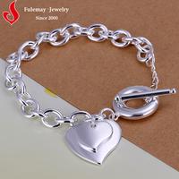 Party friendship bracelets old fashioned charm bracelets