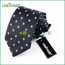 Top Quality Necktie Manufacturer In China