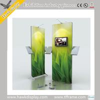 China wholesale advertising light box
