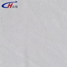 free sample 100 polyester micro velboa fabric, golden velvetfabric, golden shiny speckled velvet for sofa fabric