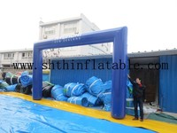 inflatable arch price inflatable arch