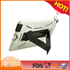 RENJIA silicone netbook tablet case good design tablet covers 8 inch for tablet cases 8