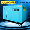 Wholesale low pressure hitachi air compressor
