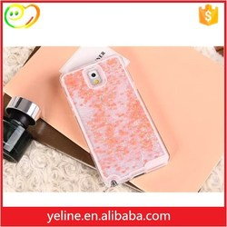 2015 Funky bright color mobile phone case for Samsung galaxy