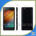 OEM de China Smartphone 4.5inch MTK6582 Quad Core 3G 850/1900