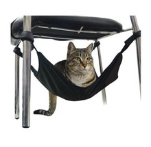 Creative design pet cat hammock / Pet Cage Hammock / cat hammock bed