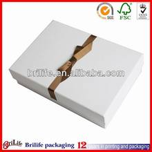 High Quality laminated material toy packaging box Wholesale In Shanghai
