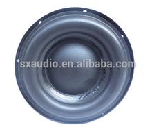 """12"""" subwoofer speaker, jl audio subwoofer, spl car subwoofer manufacturer"""