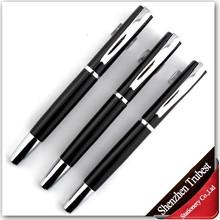 MT-02-Factory prices metal ballpoint pen,gift pen ,stationary pen