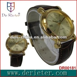 de rieter watch watch design and OEM ODM factory 2013 new fashion key bags