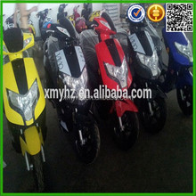 electric scooter price china( XA-19)