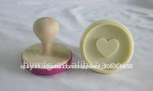 decoración de la torta conjunto de herramientas, pastel de fondant de decoración de herramientas de modelado