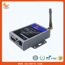 Huawei usb sim card 3G TD-SCDMA modem with ethernet port