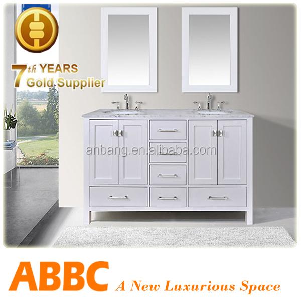 Bathroom Cabinets Richmond Va Beautydecoration