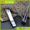 New design korea nail clipper for wholesale