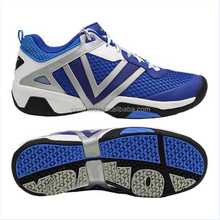 good quality brand name tennis shoes for male sport, fashion new model men tennis shoes sport with women lovers made in china