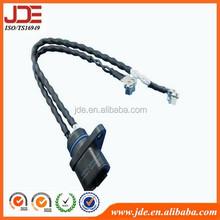 ROSH C3287699 auto used engine wiring harness