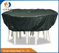 fitted stretch laminated heat resistant clear hard plastic pvc table covers