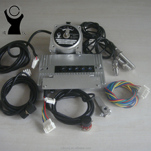 hot sale high quality electric brushless dc motor speed controller