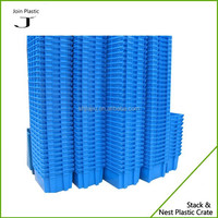 oem packaging plastic box for clothing storage your clothes