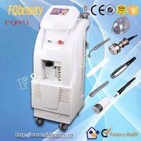portable oxygen inhaler