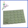 Best selling adhesive floor protector