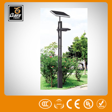gl 3345 ce rohs ip65 slim pad led flood light 10w 30w pad outdoor lighting garden light for parks gardens hotels walls villas