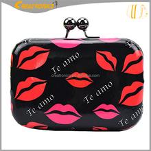 2015 stylish ladies favorite minaudieres evening bags