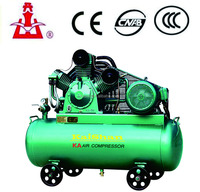 KA-30 piston mini portable air compressor