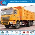 40t shacman capacité avant 6x4 benne camion benne diesel type état neuf fin benne. 25 camion benne tonne de transport de sable