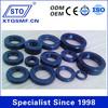 STO brand CG125 motorcycle oil seals spare parts