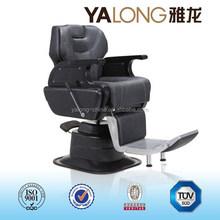 Top grade guangzhou hair salon equipment for sale 8738-1