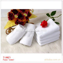 New style 100% cotton dual sides muslin baby bath towel