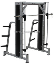 New Product Commercial Gym Equipment Smith Machine F-A01