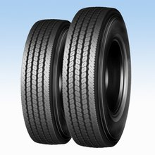 Top Brand Truck Tire,11R22.5